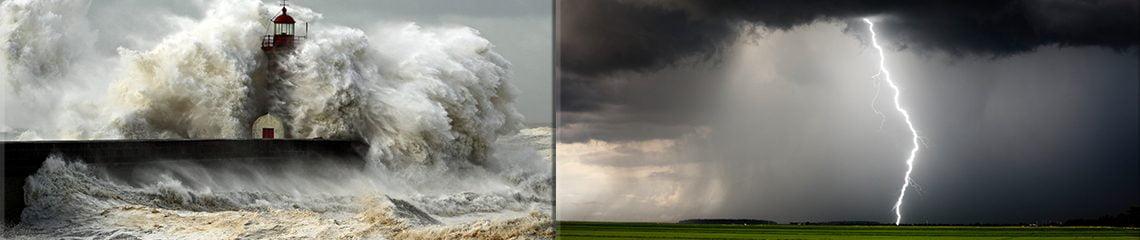 PD.com, Windandstorm2
