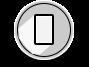 icon-help-new