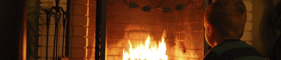 ChimneyFire